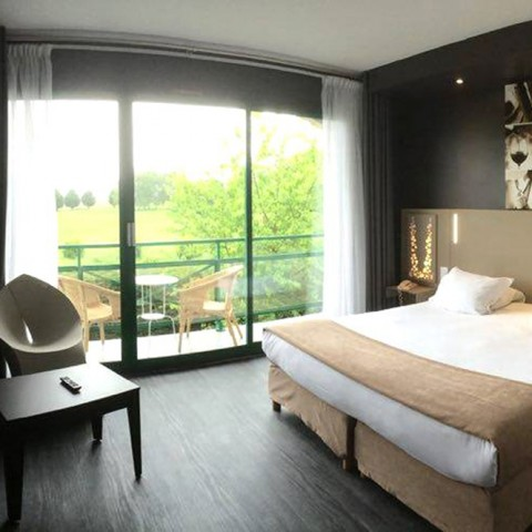 chambre-hotel-beaune-le-colvert-3