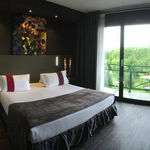 chambre-hotel-beaune-le-colvert-4