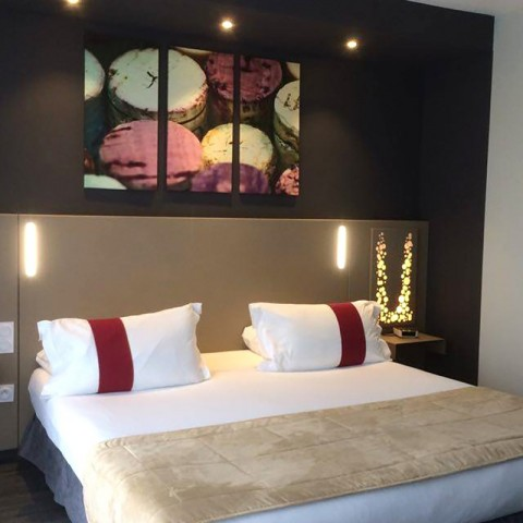 chambre-hotel-beaune-le-colvert