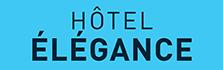 logo_hotel-elegance